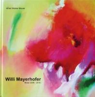 Philologus Verlag Basel CH
