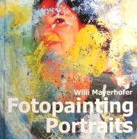 Portraits - Ausstellungskatalog