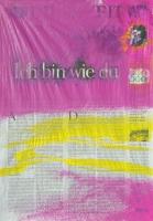 Willi Mayerhofer DIE ZEIT 21-2014