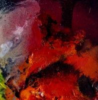 3_eruptions-29---kopie---600.jpg
